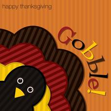 Carousel_image_135132c97866394a4040_best_996e674f3fba20631ae0_gobble__thanksgiving__graphic