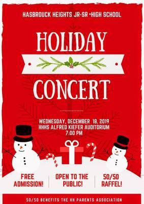 Carousel_image_13581c2a9f4c065cc97e_2019_holiday_concert_image