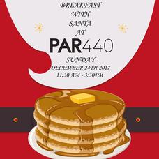 Carousel_image_1386eee123016576bfb7_breakfast_with_santa_2