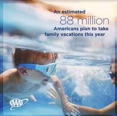 Carousel image 138cbb5ae012d522ed9c travel aaa family vacation
