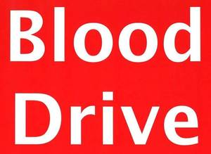 Carousel_image_13ab924894c1a2a02eb4_blood_drive