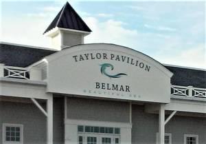 taylorpavilion-3.jpg