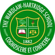 Carousel_image_13d98e49b166b51c38a3_wardlaw_hartridge_logo