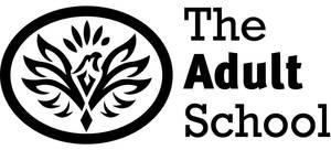 Carousel image 14014de6578c436b42a3 adult school logo 2015