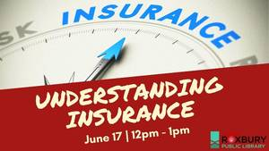 Carousel_image_1407adae2651fe1764cf_copy_of_understanding_insurance