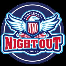 Carousel_image_1440f37ed1061eadc2c2_nno_2017_logo