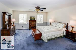 020_Master Bedroom.jpg