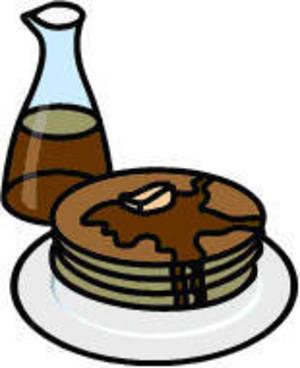 Carousel_image_1460617a0a554e7c8a17_pancakes