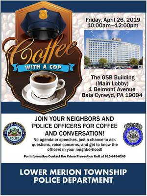 LMT-Coffee-With-A-Cop.jpg