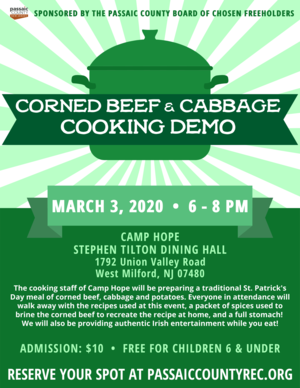 Corned Beef & Cabbage Cooking Demo.png