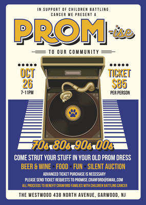 Carousel_image_14795a7923d5b191c38f_promise_event_flyer