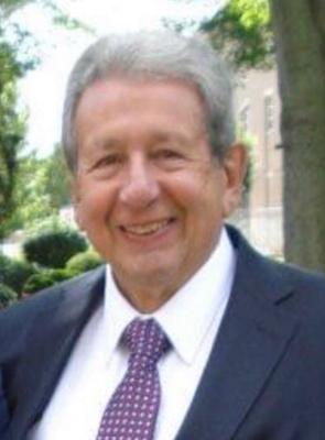 Robert A. Mariani