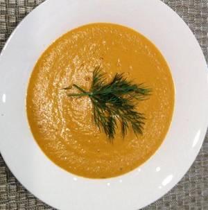 Carousel_image_148d7bde3df8a466645f_carrot_cream_soup