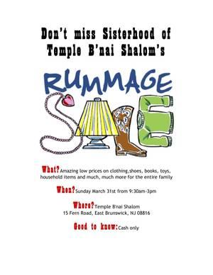 Rummage Sale flier.jpg
