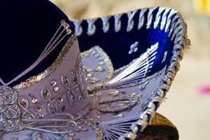 Carousel image 14ac53135a248ed93a6b sombrero 2101560 1920