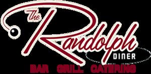 Carousel image 14acb8aead0d44927b65 randolph diner logo web