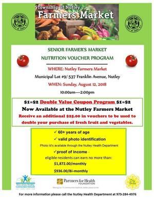 Carousel_image_14c948b6f00af940027a_z_nutley_farmers_market_july_11_2018