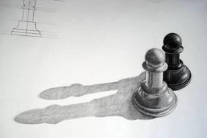 Carousel_image_14d972dcc8cbd4199cba_882747534b16a0931ac8_chessdrawing