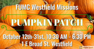 Pumpkin Patch Website.jpg
