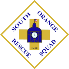 Carousel_image_14ec682e23d8469f6bfe_south_orange_rescue_squad