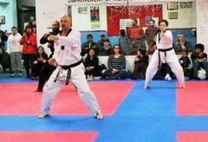 Carousel_image_14ef894aa43a1227be1e_taekwondo_-_men