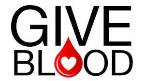 BloodDrive1.jpg