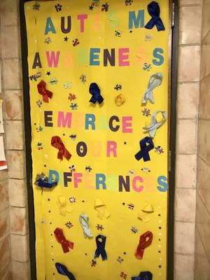 Carousel_image_153329d369ab73a45c92_autism_awareness_