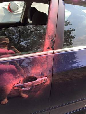 Carousel_image_1552fd6df31fd9482239_car_burglary_photo