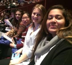 Carousel_image_1578acb2070675ffa493_women_in_the_world_summit_2