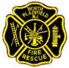 Carousel_image_157ef7b8ac60aff41110_fire_rescue_badge