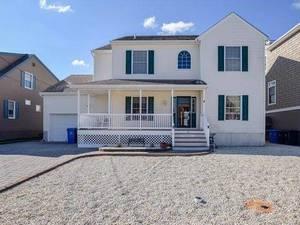 $589,900 51 Muriel Drive, Stafford Twp, NJ 08050