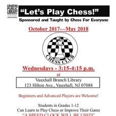 Carousel_image_15e868c4b2457ddb0a62_d3f0138d4e69a945ea16_let_s_play_chess