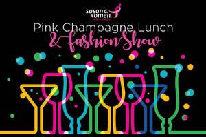 Pink Champagne Luncheon 2019-STD-P1.jpg