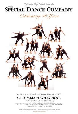 CHS Apecial Dance-SD_2017_Poster.jpg