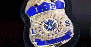 Carousel_image_160924d216808d6e3a26_ice-officer-badge-nr