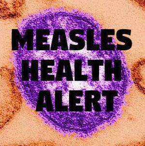 Carousel image 1617c345606750bfa6c1 5d4197df02176cf8759b measleshealthalert