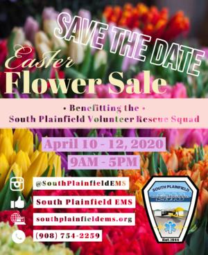 Carousel_image_1660959c5d8466b5d3b0_easter_flower_sale