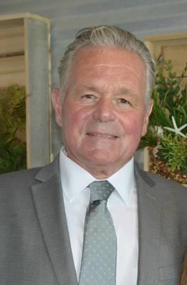Frank Louis Torrone