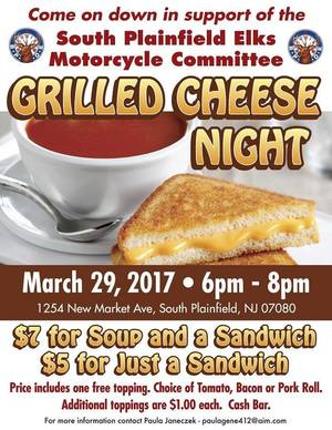 Carousel_image_166a927a4e917f7da59e_elks_grilled_cheese_flyer__final_2017_6_