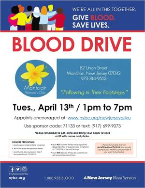 Carousel_image_168e0db1bb38dd71233d_montclair_womens_club_blood_drive_flier_4-13_together