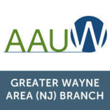 NJ2045_AAUW_webonly-1.jpg