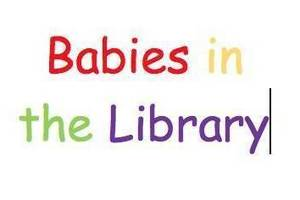 Carousel_image_16a4d55231cbeebaf828_f3b76d6ea8cdf19f84ab_babies_in_the_library