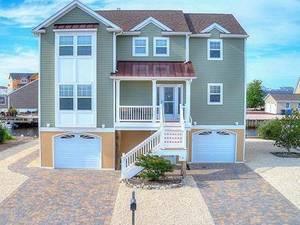 $719,900 150 Bernard Drive, Stafford Twp, NJ 08050
