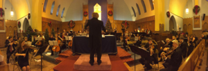 Carousel_image_16dbbe0b1121ecf5c2fa_photo_1___njio_s_annual_holiday_concert_is_always_a_festive_event_for_the_family