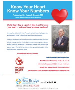 Know Your Heart Numbers 1.png