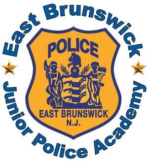 Carousel_image_1709e67fce155319f326_ebpd_junior_police_academy
