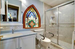 35 Munsee Dr Cranford NJ 07016-large-041-12-Bathroom-1500x997-72dpi.jpg