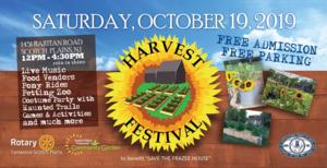 Carousel_image_171f7b72138ff3e377af_harvest_festival_ad_2019