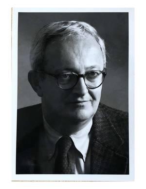 G. Bruce McFadden obituary picture.jpg
