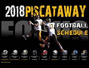 Carousel image 174a045eb23988e30ad3 chiefs football sched 2018
